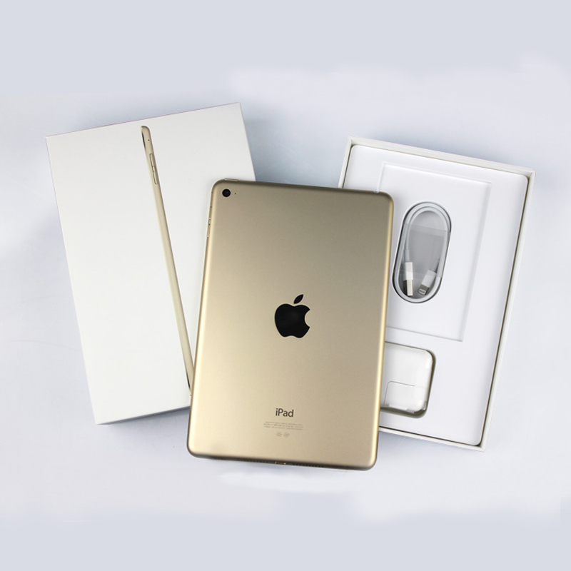 ipad集体mini4128gwifi版备课【】苹果詹天佑图片